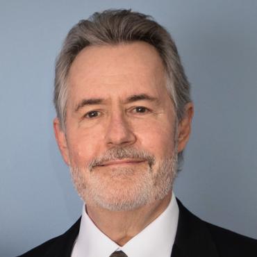 Kip C. Cullimore, MD, FAAD
