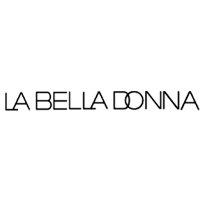 La-Bella-Donna-Skincare-Products-Associates-in-Dermatology