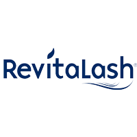 Revitalash-Associates-in-Dermatology-Skincare-Products