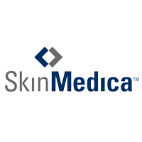 SkinMedica-Associates-in-Dermatology-Skincare-Products