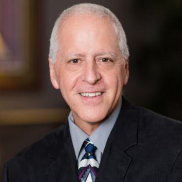 Anthony F. Fransway, MD, FAAD