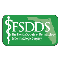 FSDDS-Website-Assoc-in-Derm