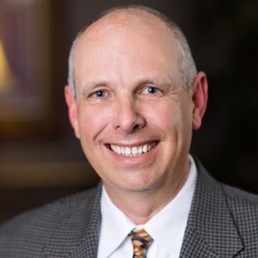 Stanley V. Schwartz, MD, FAAD
