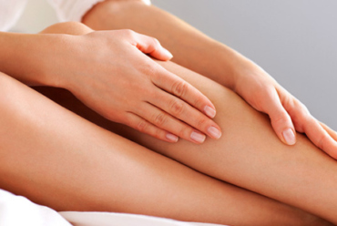 Sclerotherapy: To Eliminate Spider Veins